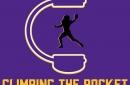CLIMBING THE POCKET: EPISODE 71 [TAMPER PROOF POD]