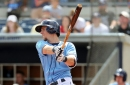 Tampa Bay Rays Season Preview: Reintroducing Matt Duffy