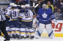 Everyone in the St. Louis Blues Organization Should Be On The Hot Seat