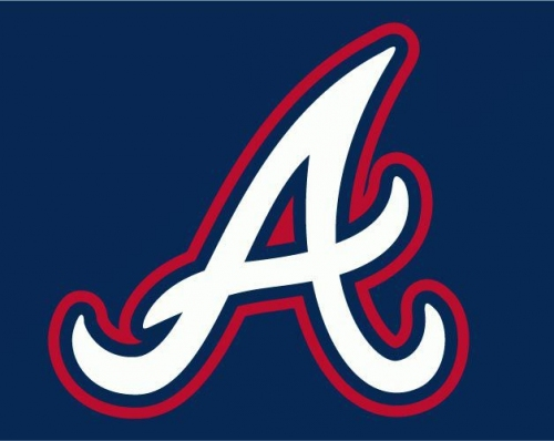 Braves blanked by Phillies 3-0 in spring training