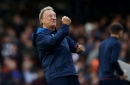 Sky Sports pundit issues verdict as Cardiff City look to close gap on leaders Wolves