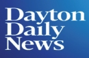 Bailey's first-inning mishaps continue | The Real McCoy - daytondailynews