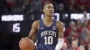 Rivalry Renewed: Penn State, Temple to face off in the NIT