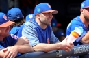 David Wright gets another devastating health update