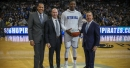Seton Hall basketball: For Angel Delgado, one thing left to prove in NCAA Tournament