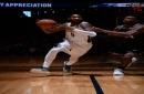 Denver Nuggets vs. Sacramento Kings recap