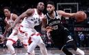 Brooklyn Nets Notebook: Insights ahead of game vs. Toronto Raptors | Brooklyn Nets