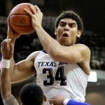 Texas A&M vs Providence odds: point spread, March Madness tv schedule, preview - DWRI Sports