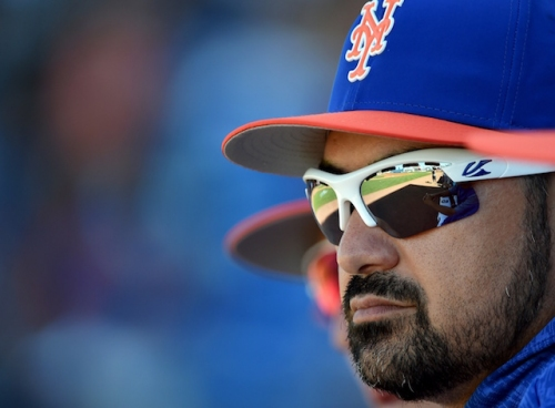 Dodgers News: Adrian Gonzalez Rejected Braves Trade Before Ultimately Receiving Additional Compensation