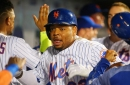 The Mets still don't know when Dominic Smith is returning to action