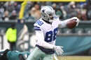 What free agency says about Dez Bryant, Zack Martin and the Cowboys drafting a linebacker