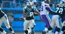 Former Oregon RB Jonathan Stewart expected to sign with New York Giants