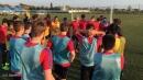 U.S. U-16 Boys National Team kicks off training camp in Carson, Calif.