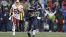 Washington Redskins' 2018 free agency: WR Paul Richardson adds speed - NFL Nation- ESPN