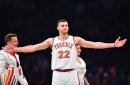 Open Thread: Phoenix Suns (19-49) vs. Cleveland Cavaliers (38-28)