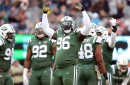 NFL Free Agency 2018: Muhammad Wilkerson to sign with Green Bay
