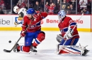 Montreal Canadiens Shea Weber Out Six Months