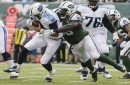 Muhammad Wilkerson signs with Packers on 1-year deal
