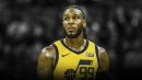 Jae Crowder talks about how to handle playoff race