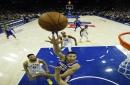 Sixers throw away chance to beat Pacers