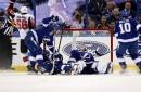 Lightning falls hard against Senators with Bruins next