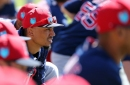 Daily Red Sox Links: Have people forgotten just how good Mookie Betts is?