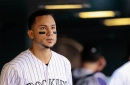 Wednesday Rockpile: What it means to have CarGo back