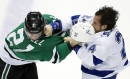 These players are going to have to step up if Stars want to get into the playoffs