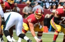 Washington Redskins Free Agency Rumors: Spencer Long to sign with the New York Jets