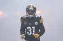 Two Steelers get some extra cash due to performance-based pay from the 2017 season