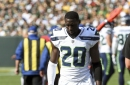 A bad week: Former Seahawks CB Jeremy Lane formally charged