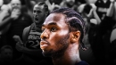 Rumor: Andrew Wiggins unhappy as third option on Timberwolves