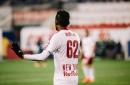 PSV set to sign New York Red Bulls right-back? - Football Oranje