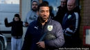 Aaron Lennon states why he decided to leave Everton