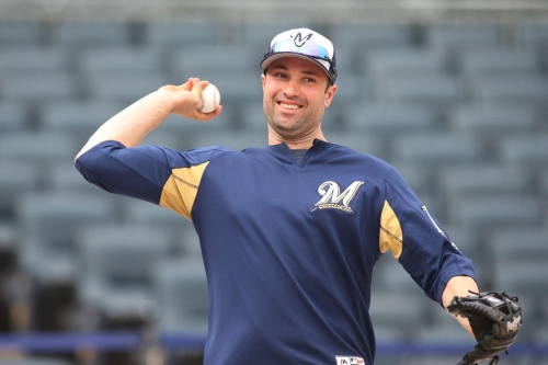 Counterpoint: The Yankees were the better choice for Neil Walker all along