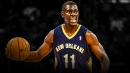 Pelicans news: Jrue Holiday on winning 11 of their last 13 games
