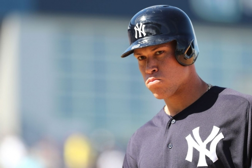 Yankees 4, Orioles 7: This was a bad day for pitching