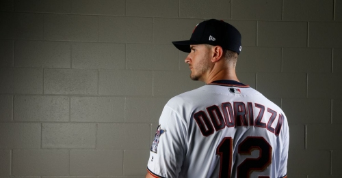 The Twins are cashing in with their trades
