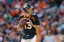 Report: Vikings finalizing trade with Denver Broncos for QB Trevor Siemian