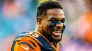 Raiders, Bengals rumored to be discussing Vontaze Burfict deal?