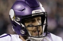 Case Keenum expected to sign with Broncos on Thursday