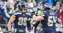 Seahawks free agent tracker: DeShawn Shead joins Jimmy Graham, Paul Richardson in leaving Seattle