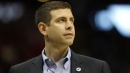 Brad Stevens on what led to Jodie Meeks' game-tying 3-pointer