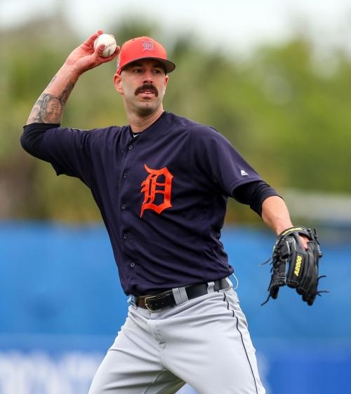 Detroit Tigers vs. Atlanta Braves today: Time, game info