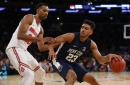 What We Learned: Penn State Nittany Lions 63, Temple Owls 57