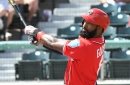 Wire Taps: Are Nats peaking in Spring Training?; Re-evaluating Harper