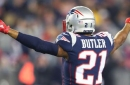 Cris Carter reacts to Malcolm Butler saying Bill Belichick never gave him a reason for his Super Bowl benching