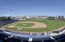 Nationals vs AAstros: Grapefruit League GameThread — Tommy Milone vs the 'Stros at 1:05 PM...