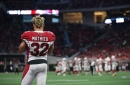 Could the Panthers create cap room to sign Tyrann Mathieu?