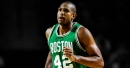 Al Horford expected to return Friday for the Celtics